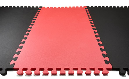 soft play floor mats