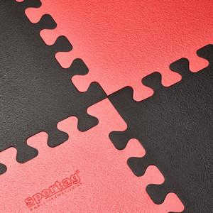 jigsaw-mats