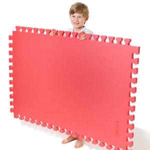 mats-for-schools